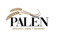 Palén