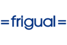 Frigual
