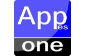 ONEappes - Aplicaciones Móviles
