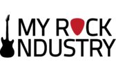 MyRockIndustry