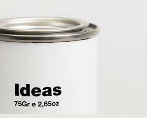 Carteles. Hacemos tus ideas realidad