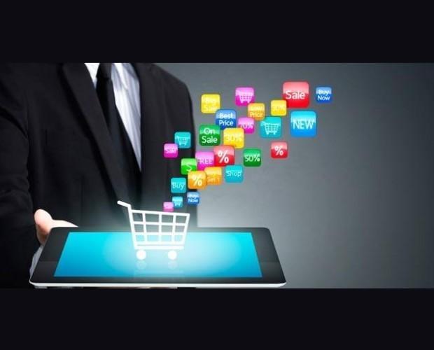 Ecommerce. ecommerce para empresas