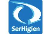 Serhigien