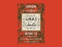 Chai India
