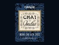 Chai Girnar
