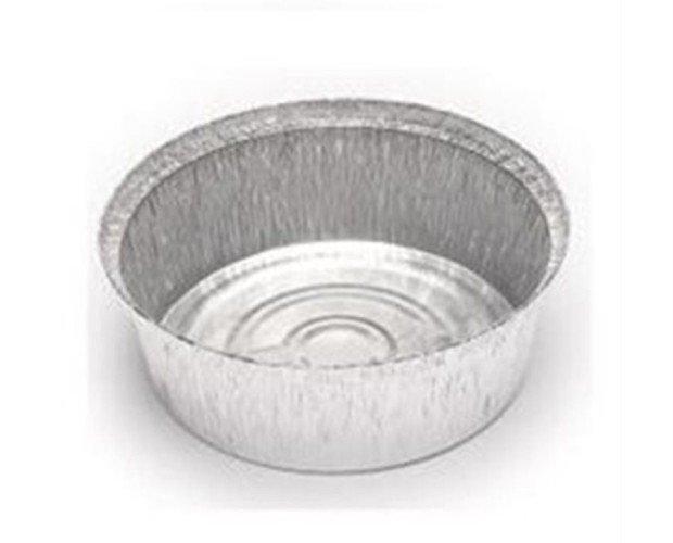 Envases de Aluminio para Comida.Para Pollo 1400cc