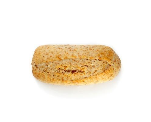 Pepito integral. Para quienes están en dieta