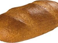 Pan especial