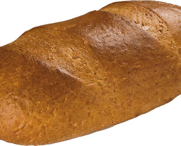 Pan especial. Excelente para el desayuno