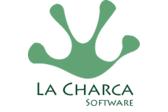La Charca Software