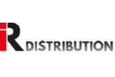 IR Distribution España Laser Tag y ocio
