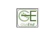 GlutEnd Distribuciones