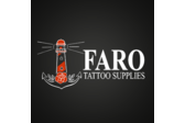 Faro Tattoo Supplies
