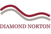 Diamond Norton.