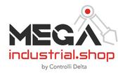 Mega Industrial