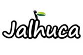 Jalhuca