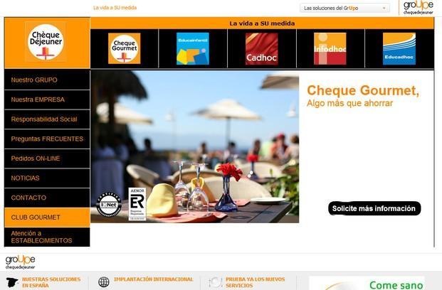 Diseño web. Diseño de webs corporativas, de tiendas online y más