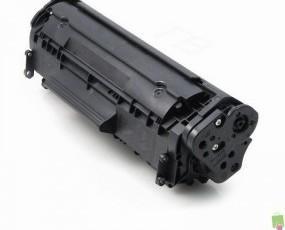 Consumibles de Impresión. Toners para Impresoras. Toner HP laserjet p1102 Toner CE285A  a 6.05€