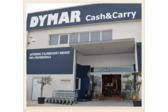 DYMAR Cash & Carry