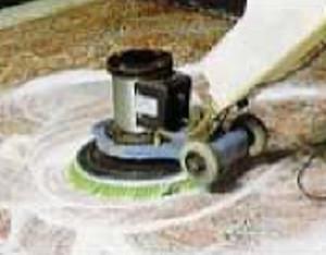 Limpieza de Alfombras. Limpieza de Tapicerías