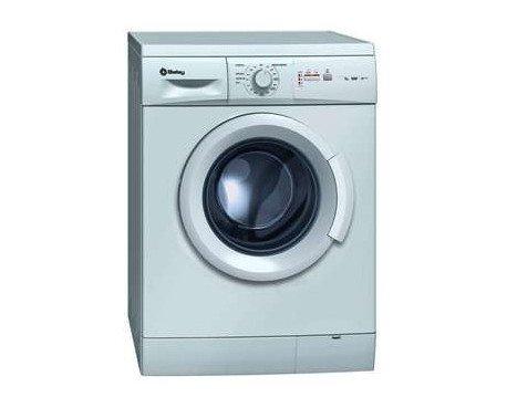Lavadora Balay. Clase energetica: A+++. Capacidad: 7 kg.
