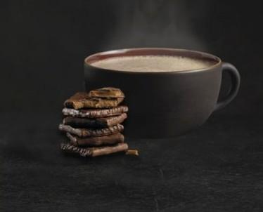 Classic Drinks Cafe Latte Extreme. 0% grasas trans