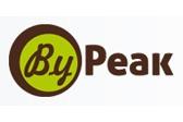 ByPeak