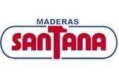 Maderas Santana