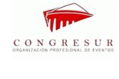 Agencia CongreSur