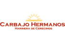 Carbajo Hermanos