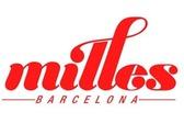 Milles Barcelona