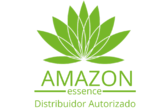 Solo Profesionales Amazon