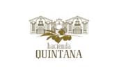 Hacienda Quintana