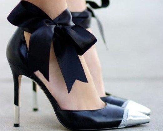 ELEGANCE. Zapatos elegance