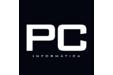 PuntoComputer Informática