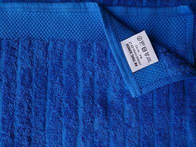 Juego de toallas . Juego toalla lavabo 45x100cm y toalla de ducha 65x140cm, disponible en diseños, gramajes, medidas y colores distintos.