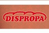 Dispropa