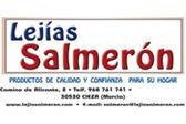 Lejías Salmerón