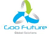 Goo Future