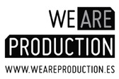 We Are Production