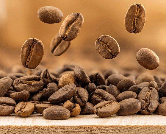 Café en grano Lavazza. Ofrecemos café de calidad al mejor precio
