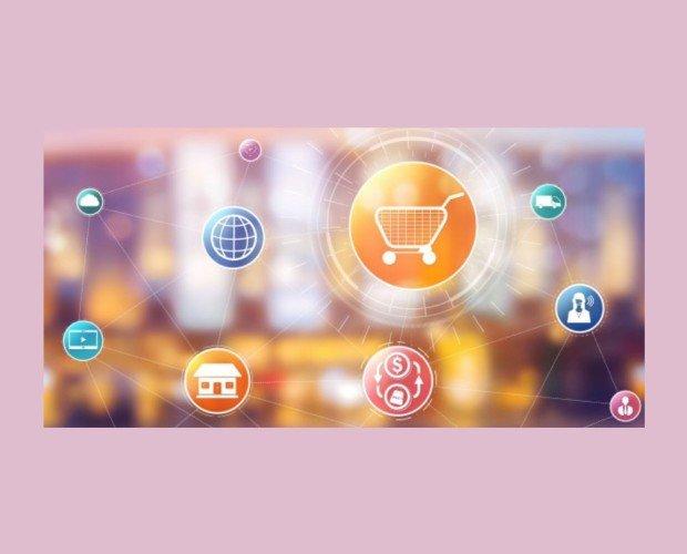 Servicios. Somos su departamento de compras, asesoramiento y búsqueda de productos que le interesen