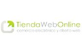 TiendaWebOnline