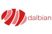Dalbian