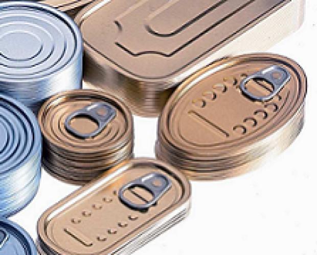 Envases de Aluminio para Comida.Gran variedad de tamaños y modelos