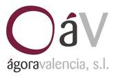 Agora Valencia