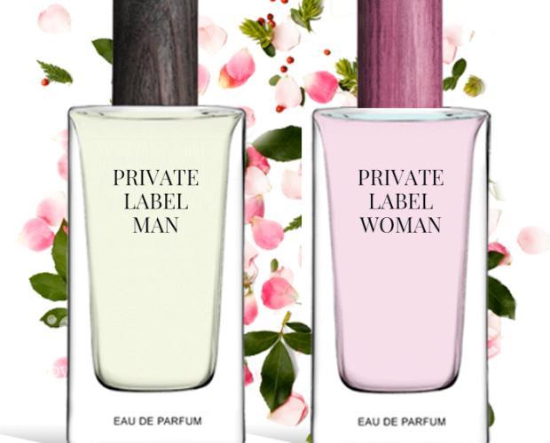 Perfumes. Fabricante lider en Perfumería para Gran Consumo
