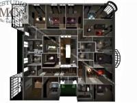 Proveedores Proyectos de viviendas