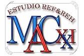 Reformas & Rehabilitaciones MAC XXI