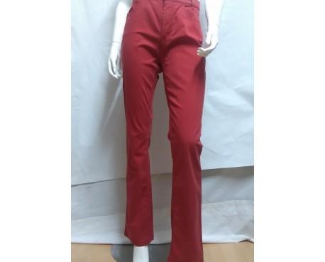 Pantalones Tejanos de Mujer.Lote de 20 pantalones mujer varias marcas, segun detalle